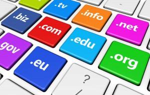 registrar-nom-de-domaine