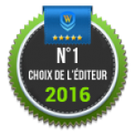 award-2-wp-2016