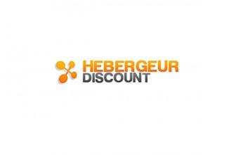 Hébergeur-Discount