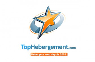 TopHebergement