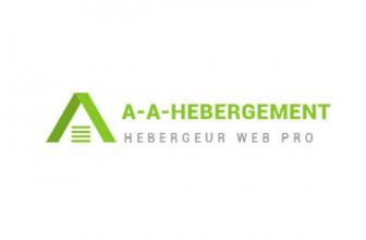 A-A-Hébergement.com