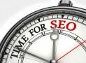 SEO : Comment accélérer l'indexation de son site dans Google ?